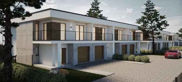 Dom na sprzedaż 121 m² Radzymin Słupno ul. Ignacego Krasickiego - zdjęcie 3