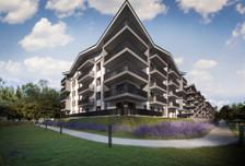 Mieszkanie w inwestycji Botanic Park, Łódź, 105 m²