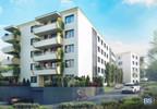 Mieszkanie w inwestycji Apartamenty Woźniców, Kraków, 37 m²   Morizon.pl   2969 nr3