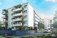 Mieszkanie w inwestycji Apartamenty Woźniców, Kraków, 44 m²