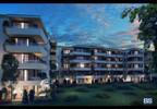 Mieszkanie w inwestycji Apartamenty Woźniców, Kraków, 37 m²   Morizon.pl   2969 nr4