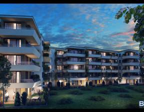 Mieszkanie w inwestycji Apartamenty Woźniców, Kraków, 27 m²