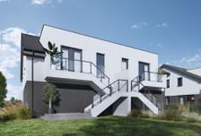 Mieszkanie w inwestycji Osiedle Johnego - Apartamenty Gajcego, Łódź, 80 m²