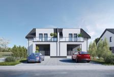 Mieszkanie w inwestycji Osiedle Johnego - Apartamenty Gajcego, Łódź, 82 m²