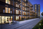 Morizon WP ogłoszenia | Mieszkanie w inwestycji MOKO Concept Apartments, Warszawa, 148 m² | 8138