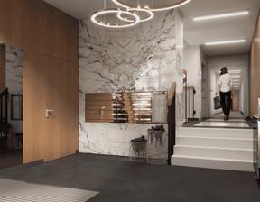 Mieszkanie w inwestycji MOKO Concept Apartments, Warszawa, 99 m²