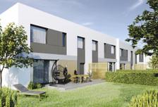 Dom w inwestycji Osiedle Relaks nad Stawem, Grodzisk Mazowiecki (gm.), 116 m²