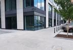 Lokal usługowy w inwestycji Pasaż Mennica Residence, Warszawa, 293 m² | Morizon.pl | 0292 nr2
