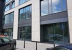 Lokal usługowy w inwestycji Pasaż Mennica Residence, Warszawa, 293 m² | Morizon.pl | 0292 nr3