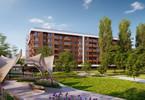 Morizon WP ogłoszenia | Mieszkanie w inwestycji Kępa Park, Wrocław, 33 m² | 5036