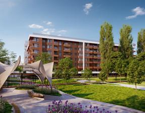 Nowa inwestycja - Kępa Park, Wrocław Szczepin