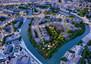 Morizon WP ogłoszenia | Mieszkanie w inwestycji Kępa Park, Wrocław, 39 m² | 5176