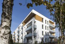 Mieszkanie w inwestycji ZAGAJE, Gdańsk, 57 m²