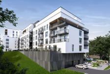Mieszkanie w inwestycji Osiedle Kaskada, Zabrze, 36 m²
