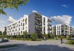 Morizon WP ogłoszenia | Mieszkanie w inwestycji Aleje Praskie, Warszawa, 64 m² | 5757