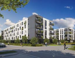 Morizon WP ogłoszenia | Mieszkanie w inwestycji Aleje Praskie, Warszawa, 31 m² | 5761