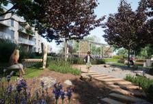 Mieszkanie w inwestycji Osiedle Leszczynowy Park, Gdańsk, 47 m²