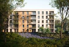 Mieszkanie w inwestycji Osiedle Leszczynowy Park, Gdańsk, 80 m²