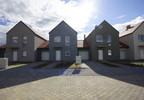 Dom w inwestycji Osiedle na Krótkiej II, Dobrzykowice, 113 m²   Morizon.pl   7093 nr12