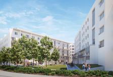 Mieszkanie w inwestycji MALTA Wołkowyska III, Poznań, 32 m²