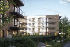 Mieszkanie w inwestycji Początek Piątkowo, Poznań, 28 m²
