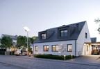 Dom w inwestycji Nowina I, Dachowa, 97 m²   Morizon.pl   5419 nr3