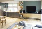 Dom w inwestycji Nowina I, Dachowa, 97 m²   Morizon.pl   5421 nr5