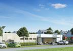 Dom w inwestycji Nowina I, Dachowa, 97 m²   Morizon.pl   5421 nr7