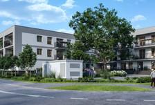 Mieszkanie w inwestycji OLCHOWY PARK, Warszawa, 51 m²