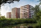Morizon WP ogłoszenia | Mieszkanie w inwestycji Wyspa Solna, Etap III, budynek A, Kołobrzeg, 63 m² | 4136