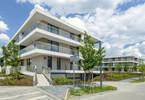 Morizon WP ogłoszenia | Mieszkanie w inwestycji Rezydencja Dolina Mokotów, Warszawa, 114 m² | 0198