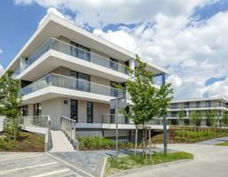 Morizon WP ogłoszenia | Mieszkanie w inwestycji Rezydencja Dolina Mokotów, Warszawa, 51 m² | 0197
