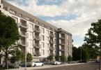 Morizon WP ogłoszenia | Mieszkanie w inwestycji Poniatowski Park I, Łódź, 34 m² | 7954