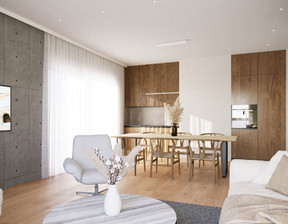 Mieszkanie w inwestycji Poniatowski Park I, Łódź, 69 m²