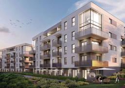 Morizon WP ogłoszenia | Nowa inwestycja - Apartamenty Duńska II etap, Szczecin Warszewo | 9004