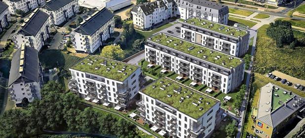 Mieszkanie na sprzedaż 52 m² Szczecin Warszewo ul. Duńska - zdjęcie 3