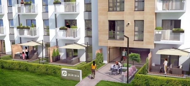 Mieszkanie na sprzedaż 65 m² Szczecin Warszewo ul. Duńska - zdjęcie 3