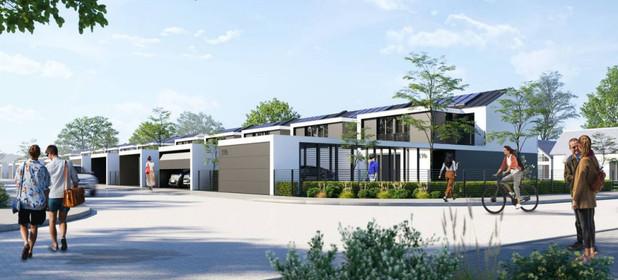 Mieszkanie na sprzedaż 139 m² Szczecin Gumieńce ul. Harnasiów 26 - zdjęcie 2