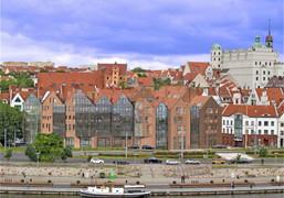 Morizon WP ogłoszenia | Nowa inwestycja - Wielka Odrzańska, Szczecin Stare Miasto, 28-66 m² | 9012