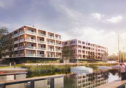 Morizon WP ogłoszenia | Nowa inwestycja - Victoria Apartments I i II etap, Szczecin Śródmieście, 40-128 m² | 9013