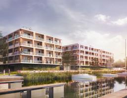 Morizon WP ogłoszenia | Mieszkanie w inwestycji Victoria Apartments I i II etap, Szczecin, 41 m² | 5509