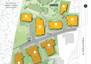 Morizon WP ogłoszenia | Mieszkanie w inwestycji Villa Jaśkowa Dolina, Gdańsk, 45 m² | 3633