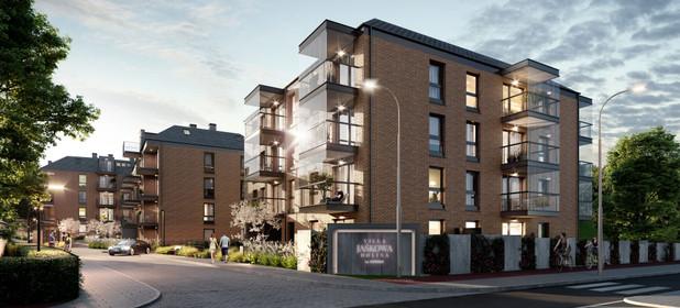 Mieszkanie na sprzedaż 57 m² Gdańsk Wrzeszcz ul.Jaśkowa Dolina - zdjęcie 5