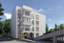 Mieszkanie w inwestycji PSZCZELNA 32, Kraków, 58 m²
