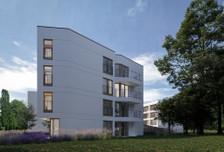 Mieszkanie w inwestycji PSZCZELNA 32, Kraków, 59 m²