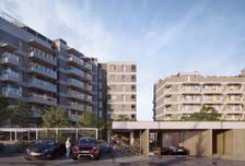 Mieszkanie w inwestycji Osiedle Aurora, Warszawa, 54 m²