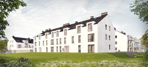 Mieszkanie na sprzedaż 68 m² Wrocław Krzyki ul.Chabrowa - zdjęcie 2