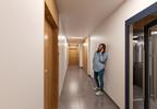Mieszkanie w inwestycji Wola Nowa, Warszawa, 82 m² | Morizon.pl | 8424 nr6