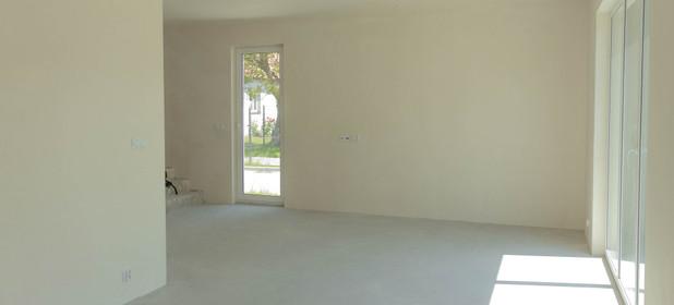 Mieszkanie na sprzedaż 94 m² Kraków Wola Justowska ul. Brzegowa - zdjęcie 1