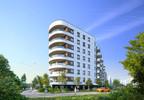 Mieszkanie w inwestycji Osiedle Latarników Etap 2, Gdańsk, 109 m² | Morizon.pl | 3977 nr2